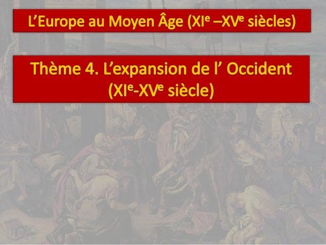 La protection des marchands Le Comte de Champagne prend sous sa protection tous les marchands, les marchandises, et toutes...