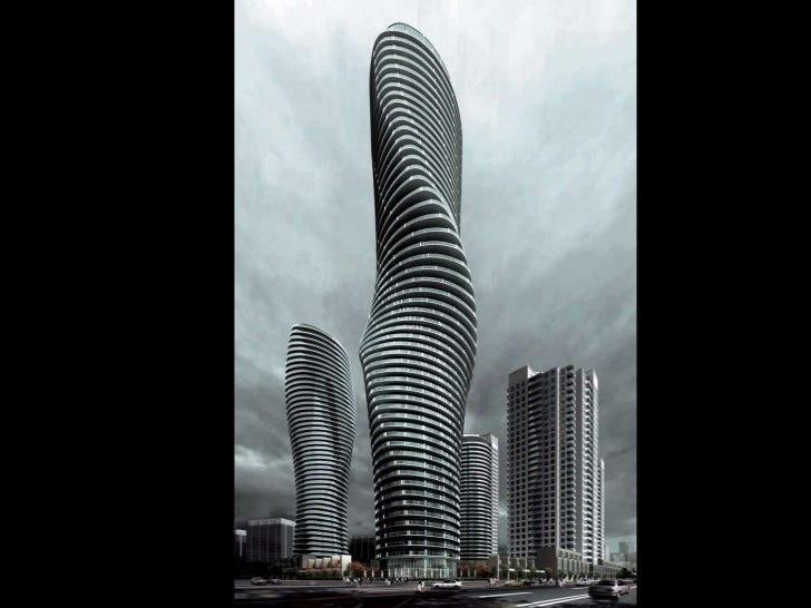 MAD Architects/China