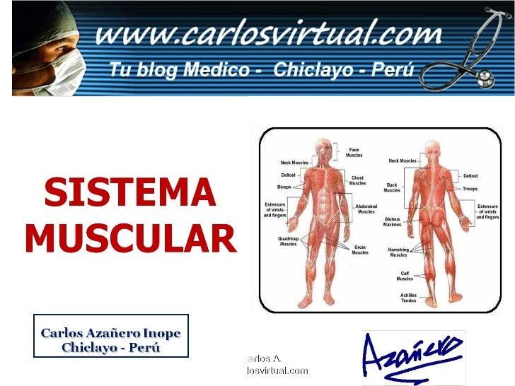 Dr. Carlos A.  www.carlosvirtual.com
