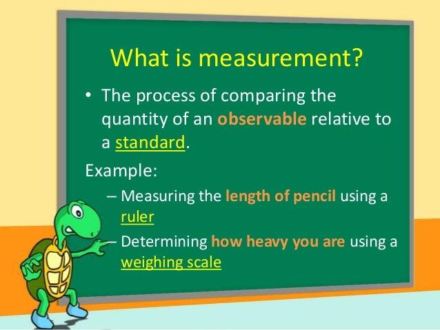 05 measurement Slide 2