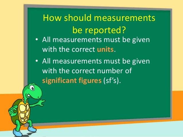 05 measurement Slide 3