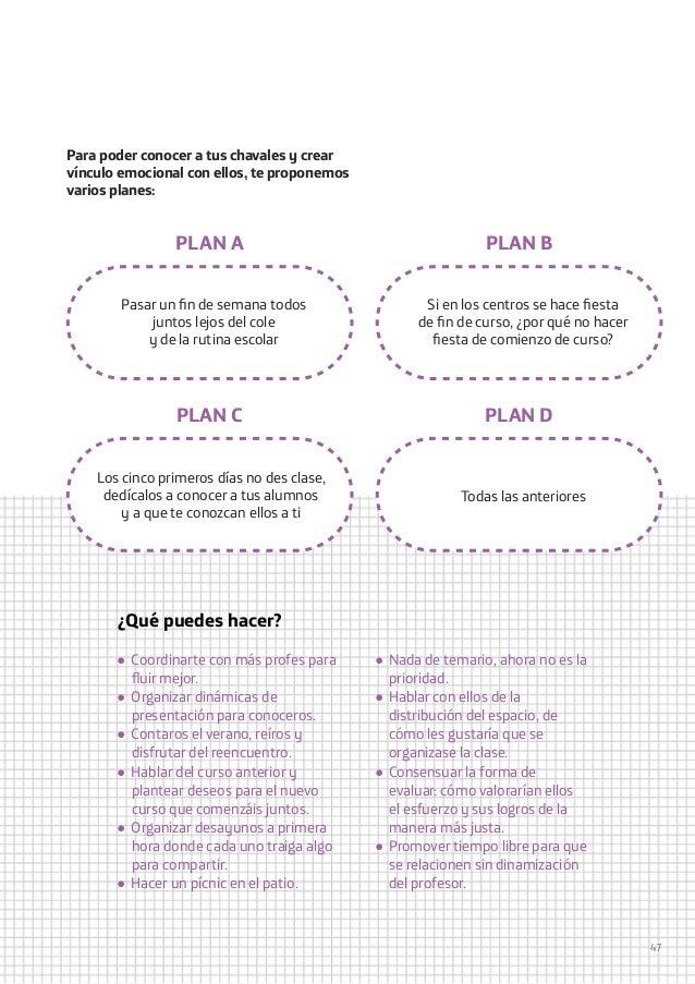 Mi genoma creativo. Una guía para descubrir los superpoderes creativo…