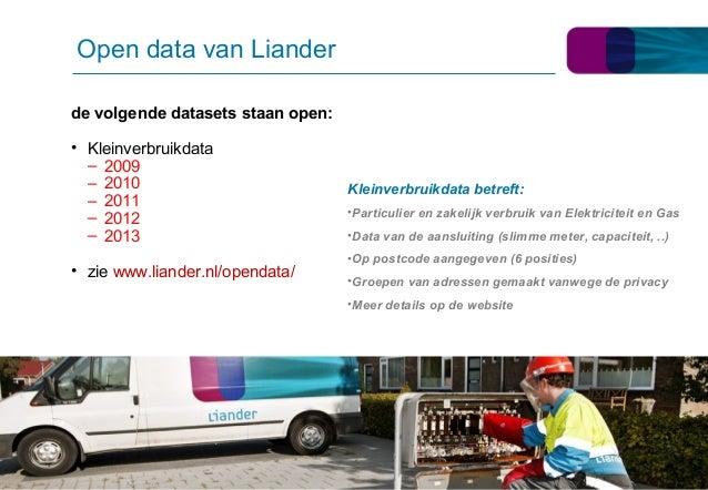 postcode antwerpen belgie
