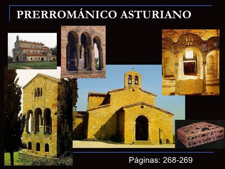 05 prerrománico asturiano   copia