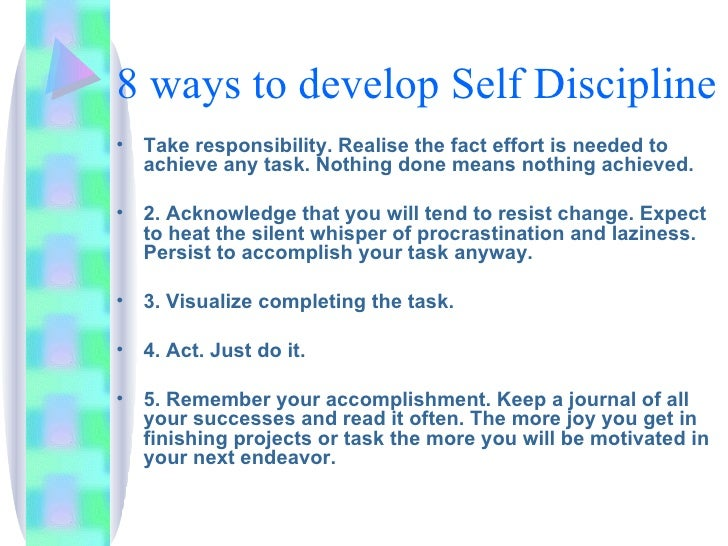 school discipline research paper