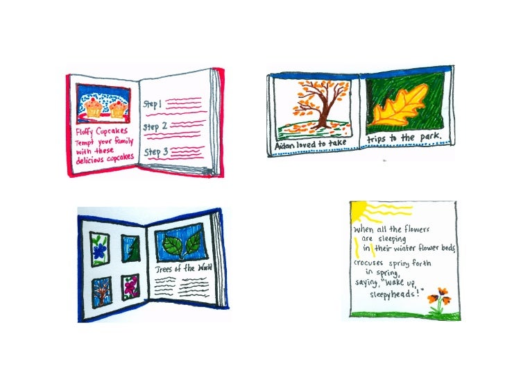 Mini Texts for Sorting Activities                                                                         by Emily Kissner...