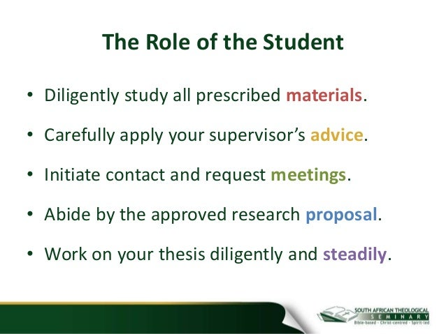 problems with thesis supervisor 9 types of difficult phd supervisor it might be a good idea to switch groups or take your thesis into your own focus on the problem and alternative.