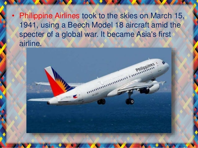 philippine airlines asia s first and oldest Myanmar national airlines was founded in 1948 and now recognised as the second oldest airlines in asia, after philippine myanmar state-owned airline to extend wing to china's chengdu myanmar national airlines (mna) mna launched its first international flight to singapore in.