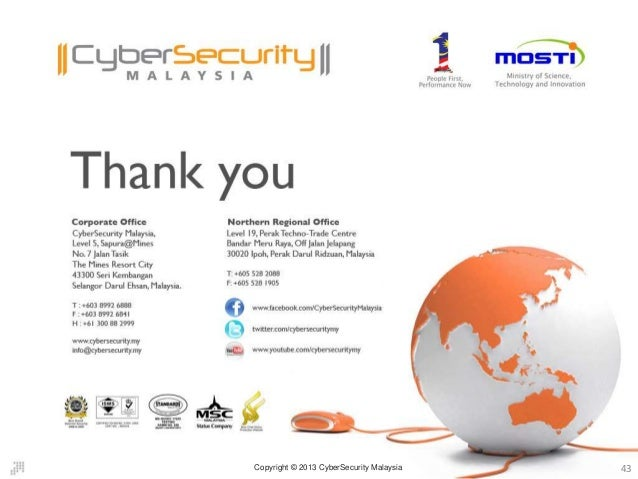 05 Wi Fi Network Security