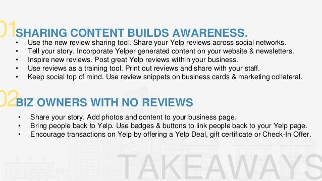 Yelp business cards san francisco images card design and card template lsa bootcamp san francisco taking control of your online reputation utton 37 reheart images reheart Choice Image