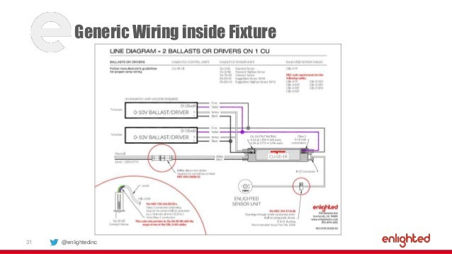 enlighted technology for luminaire oems 31 638?cb=1464798144 enlighted technology for luminaire oems emergency luminaire wiring diagram at mifinder.co