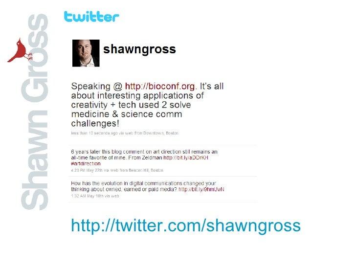 http://twitter.com/shawngross