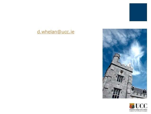 d.whelan@ucc.ie