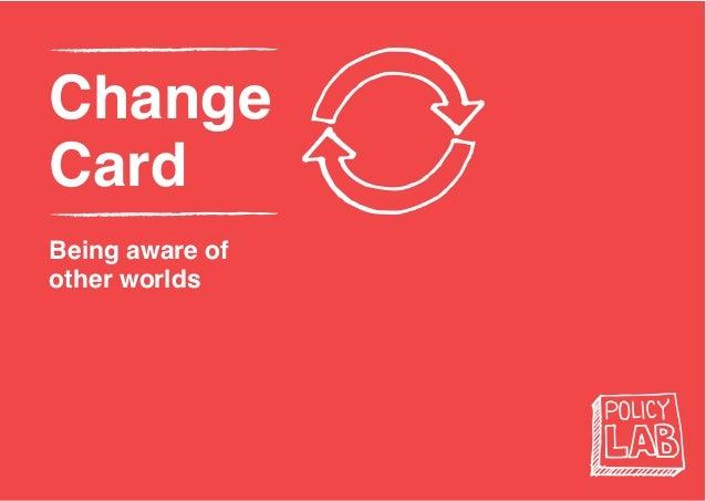 PolicyLab Change Cards Slide 3