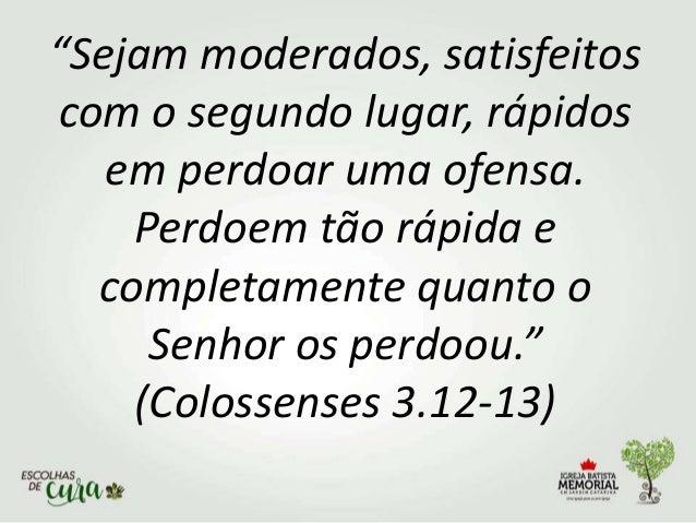 """""""A maior tragédia não é o que fizeram conosco. A maior tragédia é o que fizemos com Deus."""" (Filipe Guimarães)"""