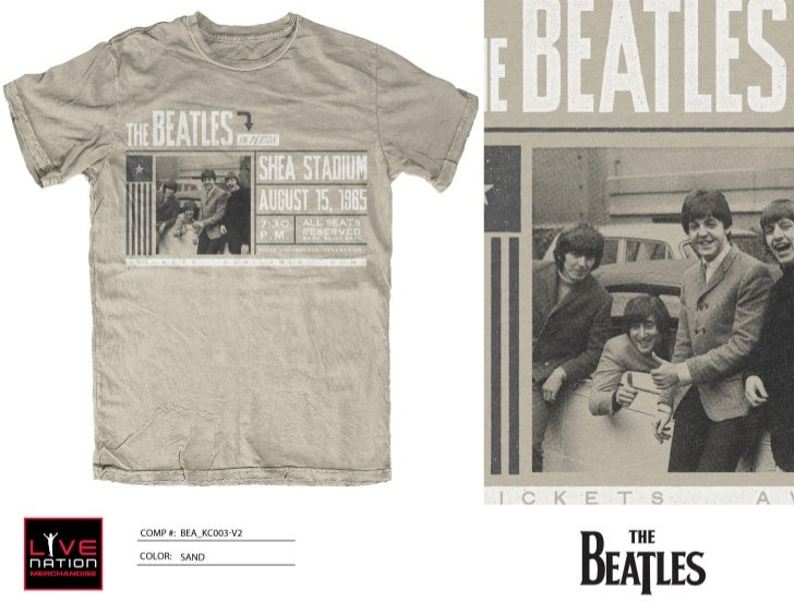 Beatles_pre-pro-approved-t-shirt designs