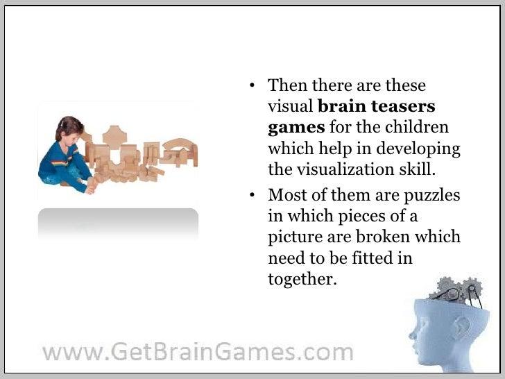 Brain focus productivity picture 2