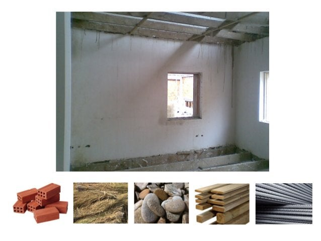 BUILD A HOUSE-2