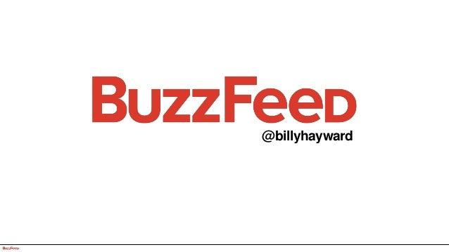 @billyhayward