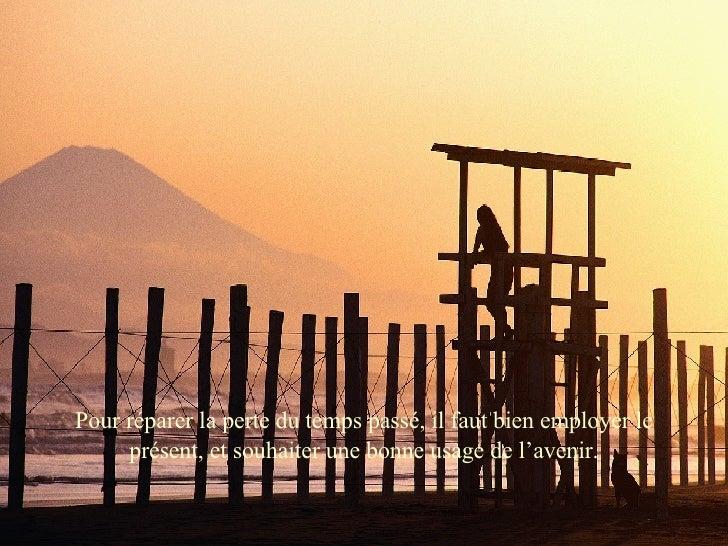 06 Citations Et Proverbes En Images Slide 2