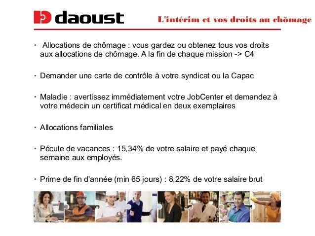 06 daoust 21 03 2014 for Certificat de precompte
