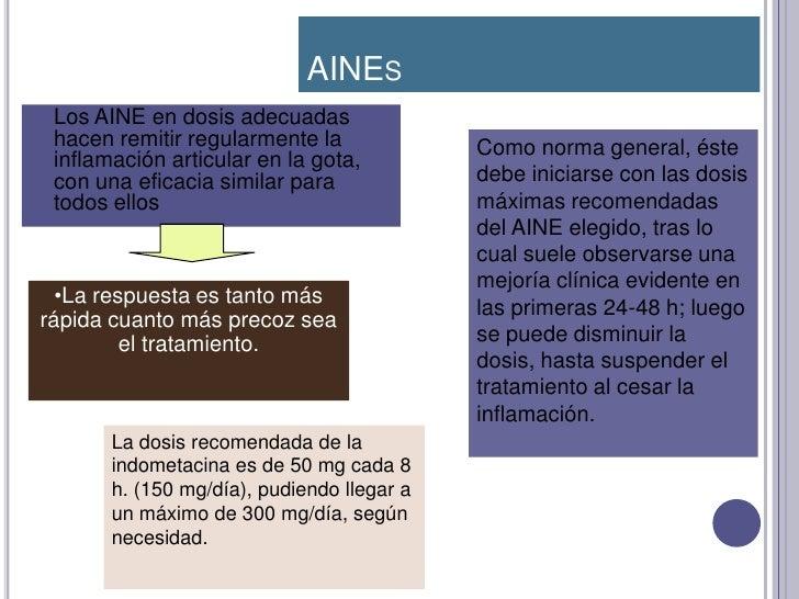 remedio rapido para el acido urico como eliminar la gota del pie que hierva sirve para bajar el acido urico