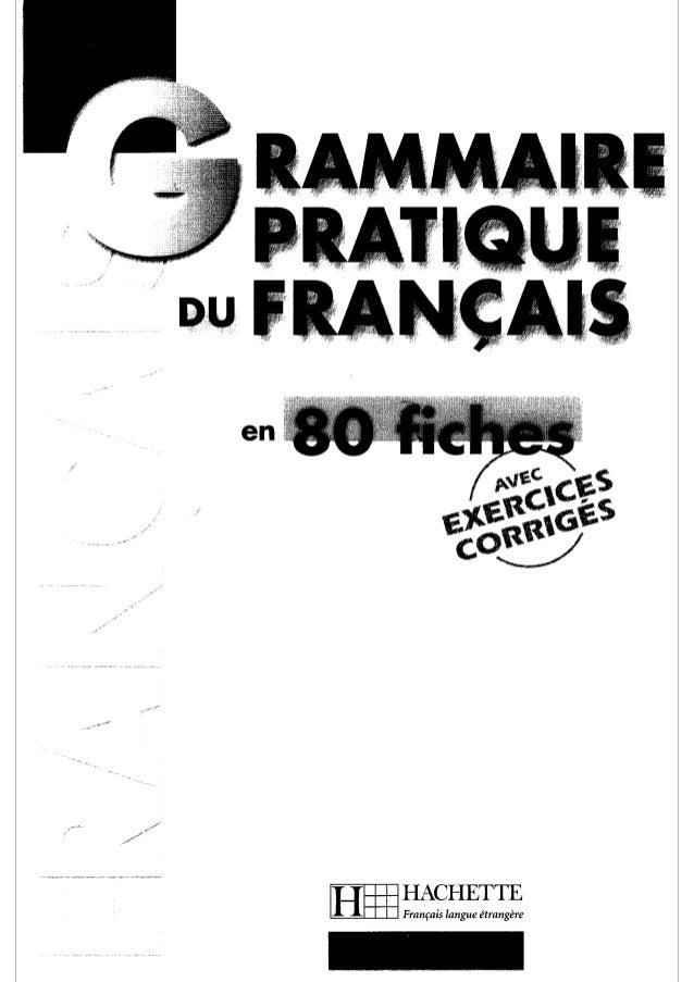 06 grammaire-pratique-du-francais80