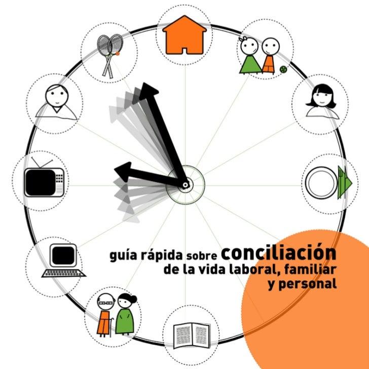 Introducción                                                                          1La Guía Rápida sobre Conciliación d...