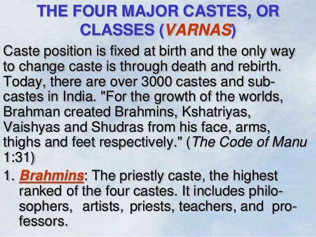 06 hinduism+sky+bck