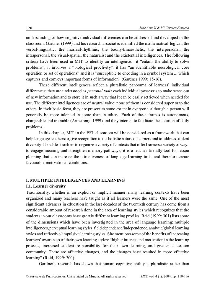 a comparison of two main language theories the learning theory and the biological theory Two major types of theories include psychodynamic theory and social learning theory the psychodynamic theory places it emphasis on the notion that one of the main causes of juvenile delinquency is children's abnormal personalities that were created and developed in earlier life.
