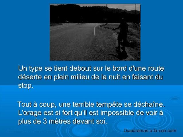 Diaporama PPS réalisé pour http://www.diaporamas-a-la-con.com Diaporamas-a-la-con.com Diaporama PPS réalisé pour http://ww...
