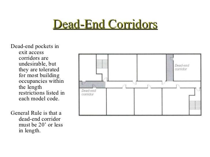Corridor Door Requirements Amp Fire Rated Doors Are An