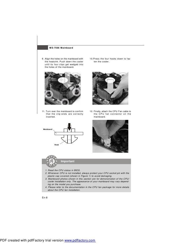 06.Manual Eclipse Plus Lt
