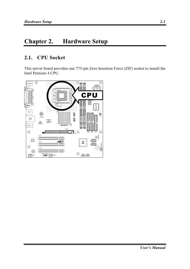 06 manual sg80