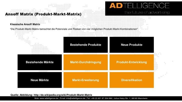 kapitel 06 grundlagen marktanalyse michael altendorf fh. Black Bedroom Furniture Sets. Home Design Ideas