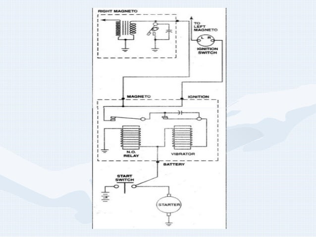 shower of sparks wiring diagram trusted wiring diagram u2022 rh soulmatestyle co Automotive Wiring Diagrams Automotive Wiring Diagrams