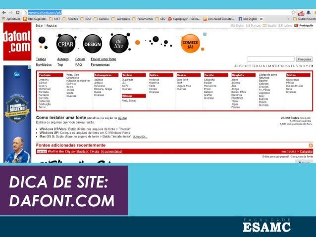 INFORMAÇÕES: •ROSA CLARO: #ffcfcf •TAMANHO: 170x140mm •IMAGEM: renatomelo.com.br/esamc/toddynho.png