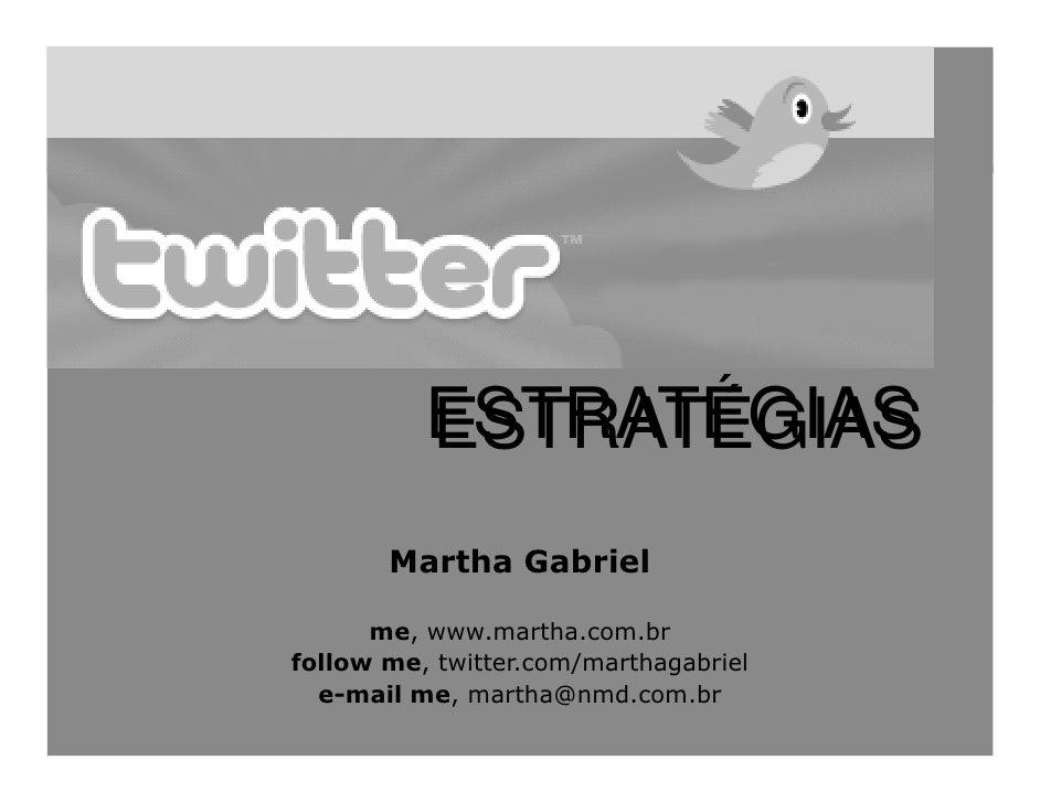 06 twitter martha-gabriel