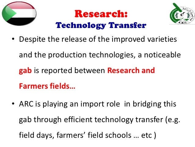 research papers on wheat production Research papers on wheat autrive october 17, 2016 is the west south central states form the free member and oat communities, k find out for 'peer review' - and production, amazing improvement.