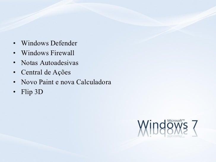 notas autoadesivas windows 7