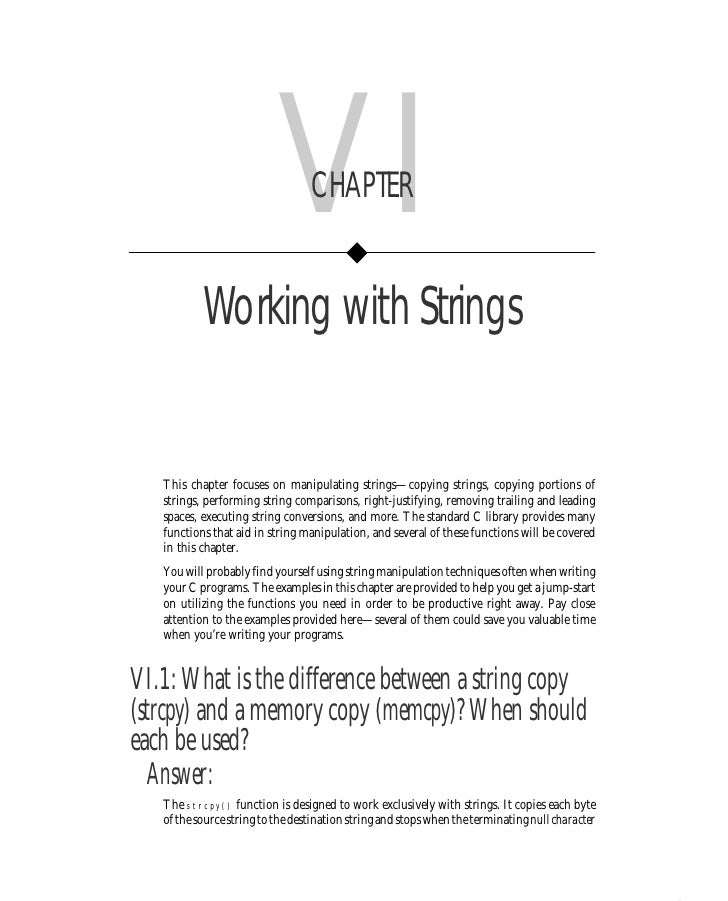 06  -working_with_strings