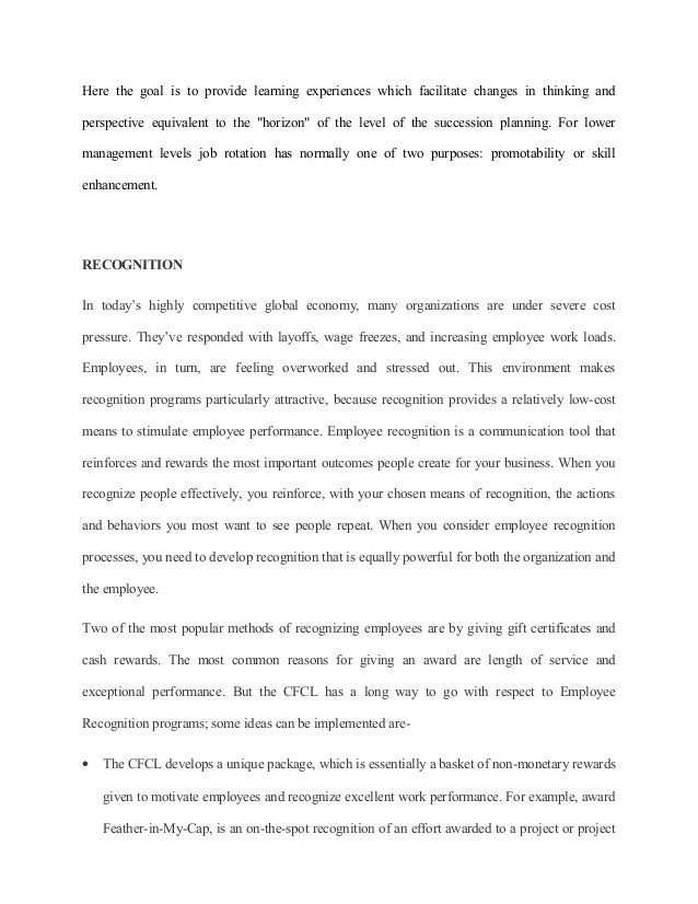 thesis on employee engagement pdf