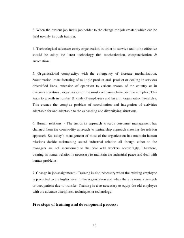 essay about hiv viral load assay