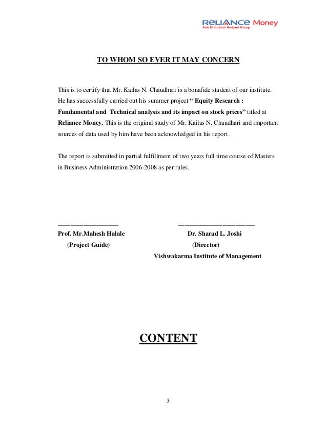 fundamental analysis research paper Publication of this selected paper the use of historical financial statement information 22 prior fundamental analysis research.