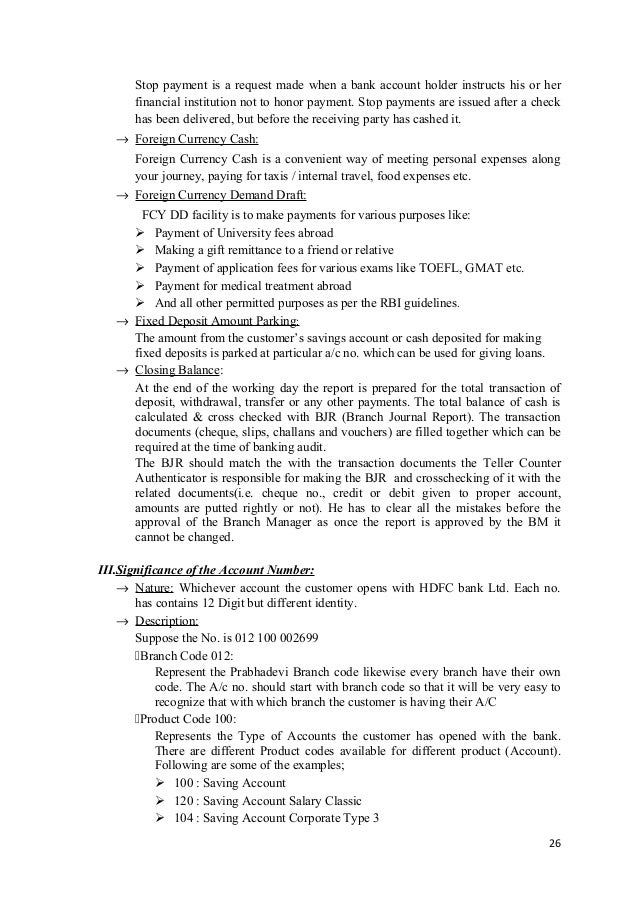 Cnl personal statement picture 5
