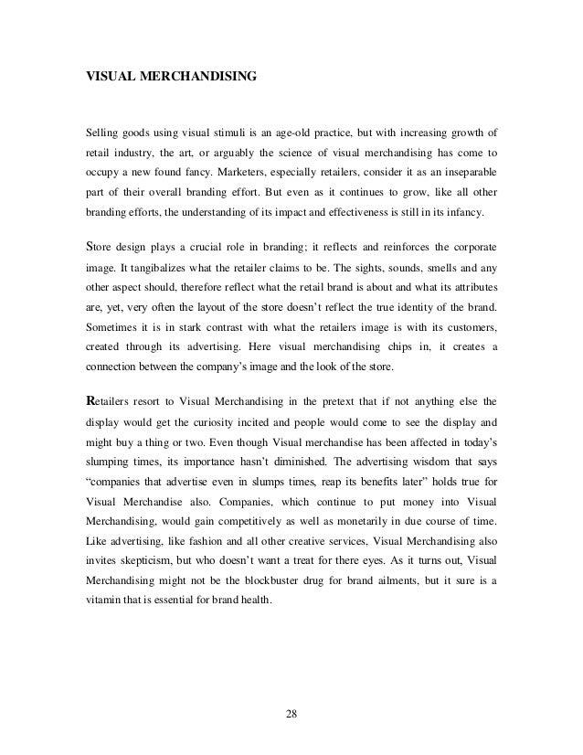 Passage To India Essays (Examples)