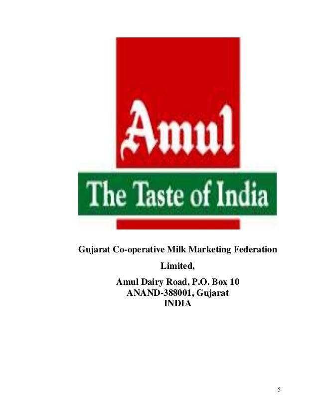 amul probiotic ice cream Find ✓ice cream parlours, ✓ice cream retailers, ✓live ice cream parlours, ✓ ice cream distributors, ✓ice cream distributors-amul in chandigarh get phone .