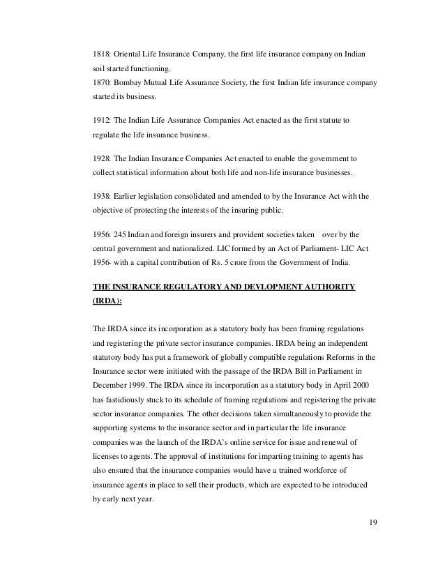 0601099 market survey & agency development