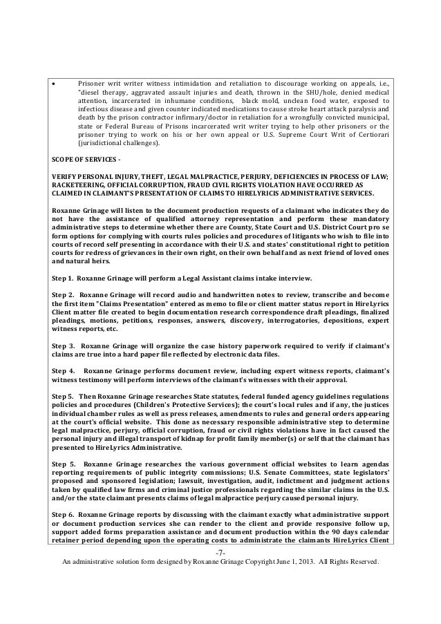 Pretty retainer agreement templates pictures inspiration examples 90 days retainer agreement legal assistant marketing careers project thecheapjerseys Gallery