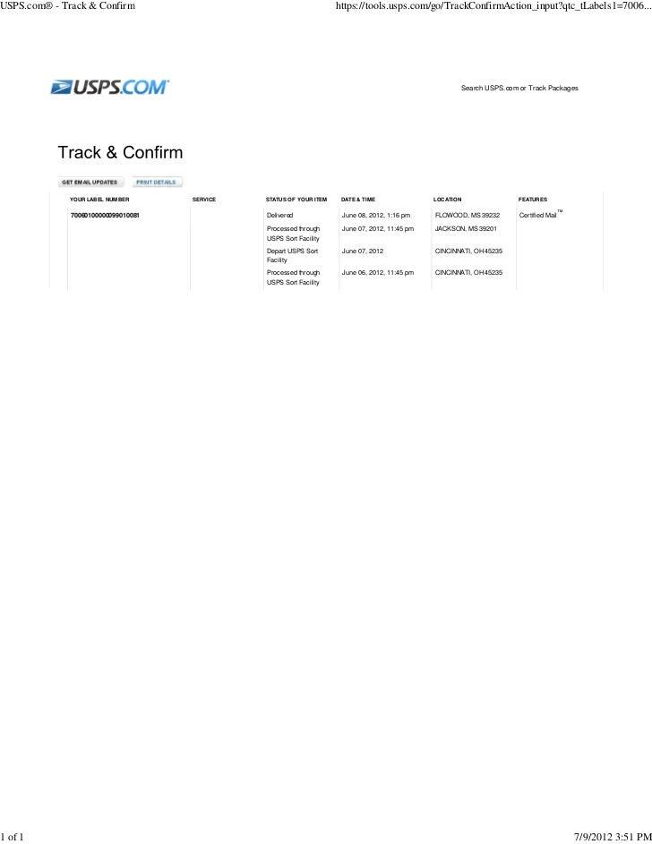USPS.com® - Track & Confirm                                          https://tools.usps.com/go/TrackConfirmAction_input?qt...
